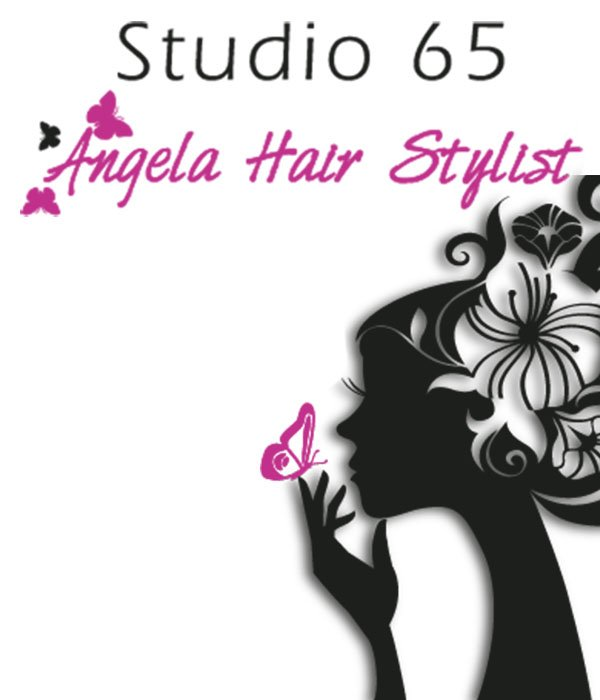 Studio 65 Angela Hair Stylist-4